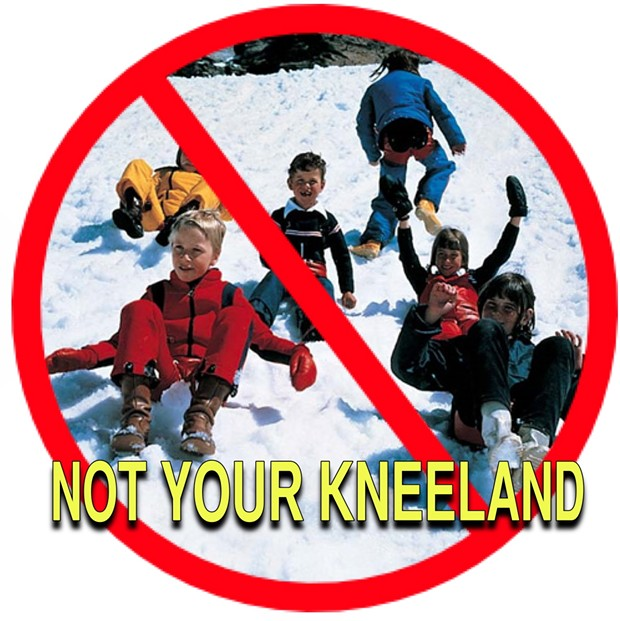 kneeland-snow.jpg