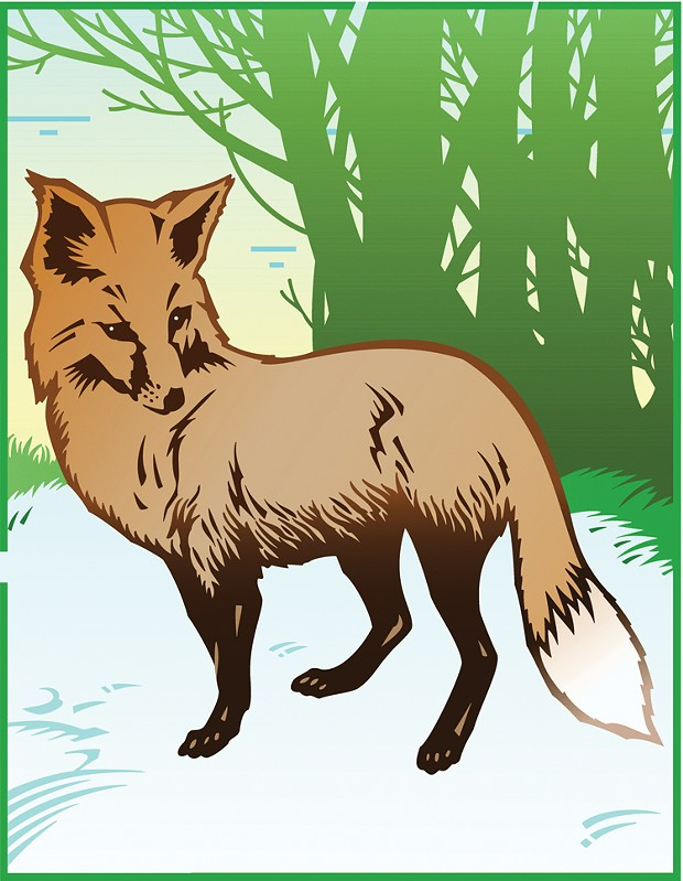 fox-tart.jpg