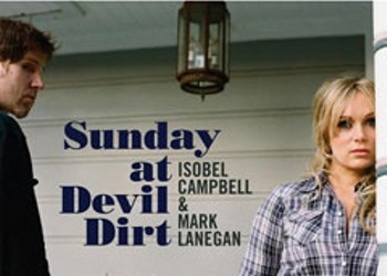 <em>Sunday At Devil Dirt</em>