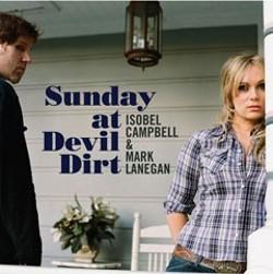 'Sunday At Devil Dirt'