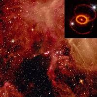 An Exaltation of Atoms (Part 2)