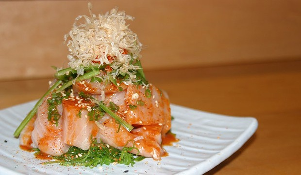 sushi_spot_magnum.jpg