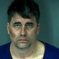 UPDATE: Suspect Named in Pastor's Killing