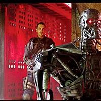 McG + <em>Terminator</em> = McTerminator