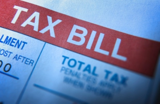 property-tax-bill.jpg