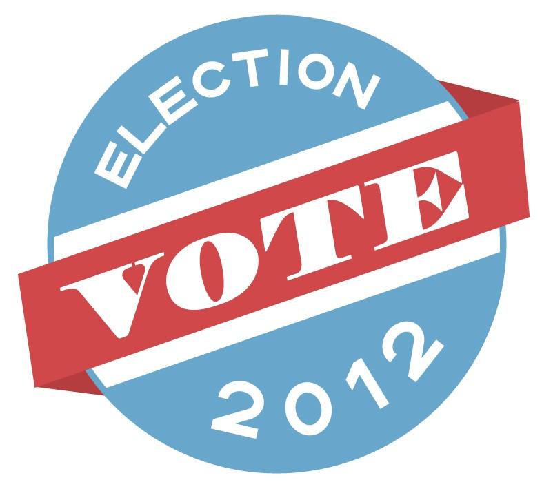 news_vote2012.jpg