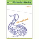 The Best Technology Writing 2010
