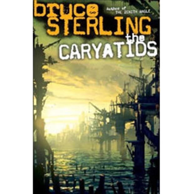 caryatids.jpg