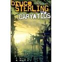 <em>The Caryatids</em>