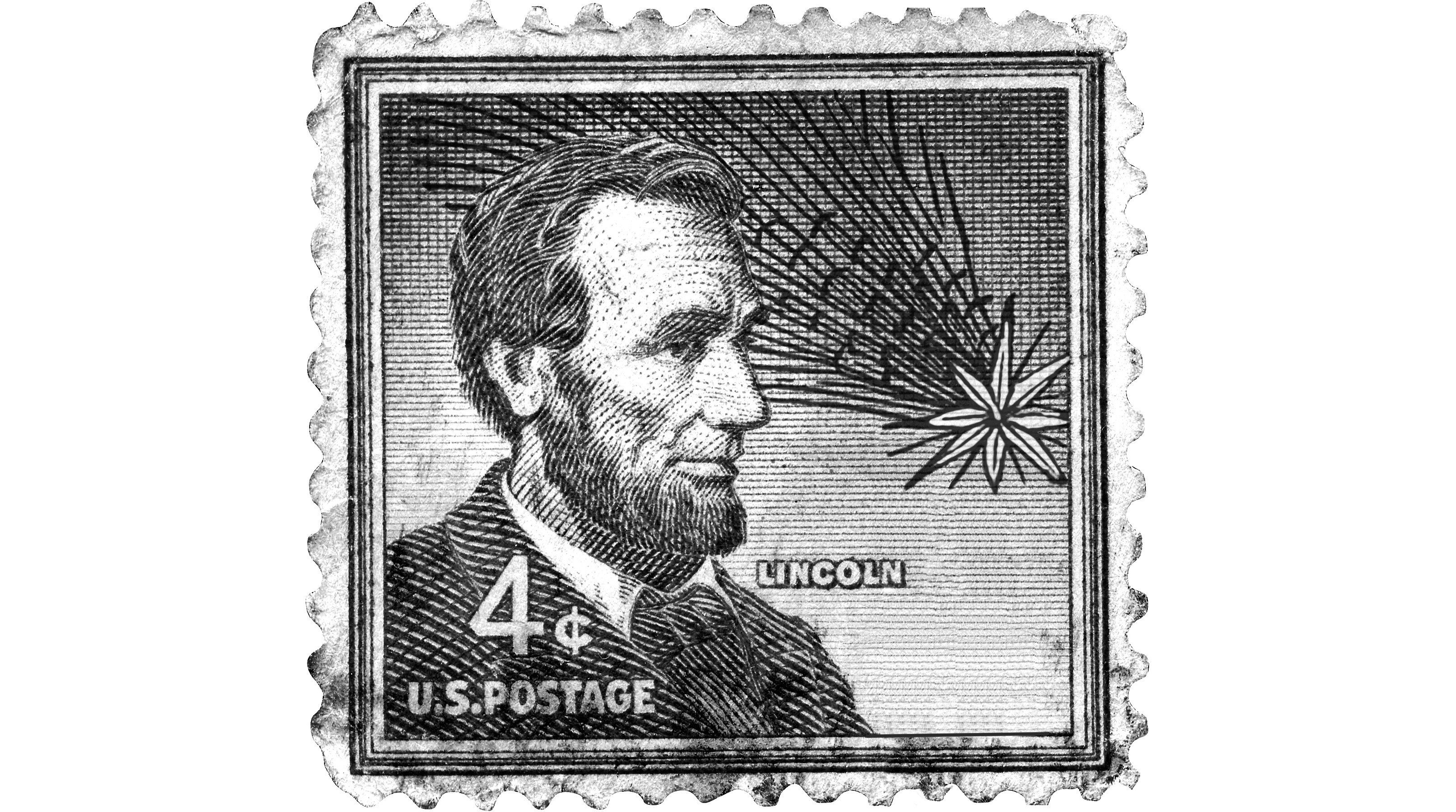 the earth has entered the path of comet swift-tuttle, which first passed by when Abraham Lincoln was President...