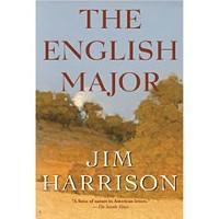 <em>The English Major</em>
