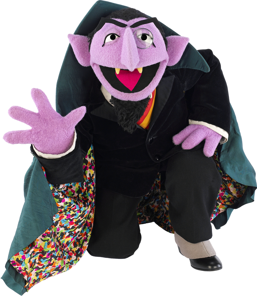count.png
