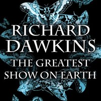 <em>The Greatest Show on Earth: The Evidence for Evolution</em>