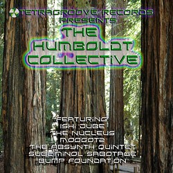 'The Humboldt Collective'