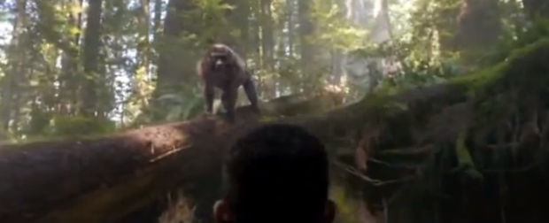 after-earth-humboldt-monkey.png