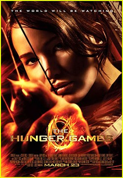 8e8bb031_hunger-games-poster.jpg