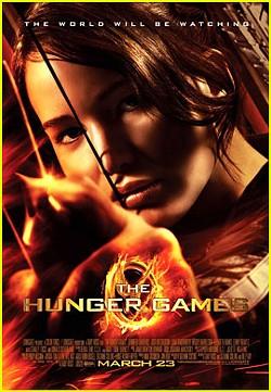8e8bb031_hunger-games-poster.jpg