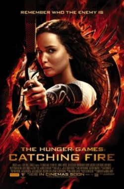 the_hunger_games_catching_fire_katniss_full_size_194k296-194k29iresize-197x300.jpg