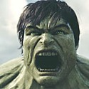 'Hulk' of Crap