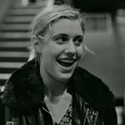The Joy of <i>Frances Ha </i>