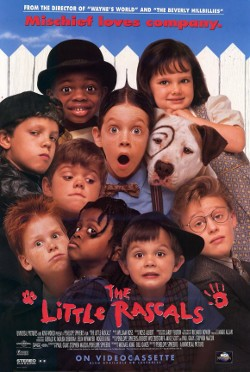 the-little-rascals-movie-poster-1994-1020211124resize.jpg