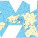 The Mapmaker's Dilemma