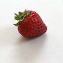 Strawberry Nirvana