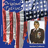 The Original Patriots: Northern California Indian Veterans of World War Two