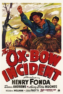 65a6877f_the-ox-bow-incident_web.jpg