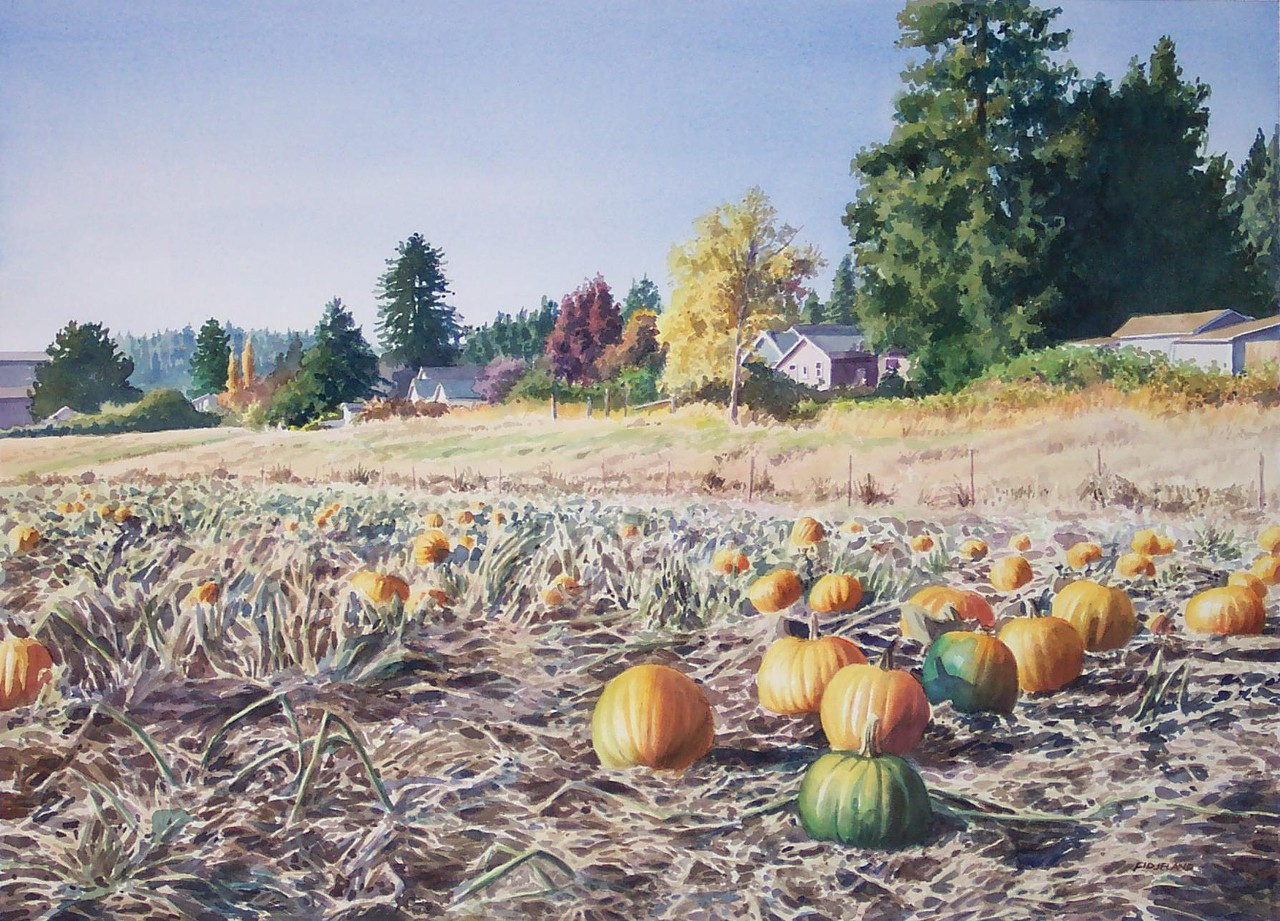 http://media1.fdncms.com/northcoast/imager/the-pumpkin-patch/u/zoom/2178018/eric-fidjeland-the-pumpkin-patch1.jpg