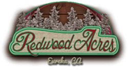 f7d7ae7a_redwood_acres_logo.png