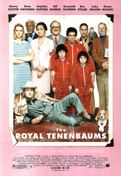 the-royal-tenenbaums-film-posterresize.png