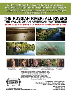 6f0833ea_russian_river_flyer.jpg