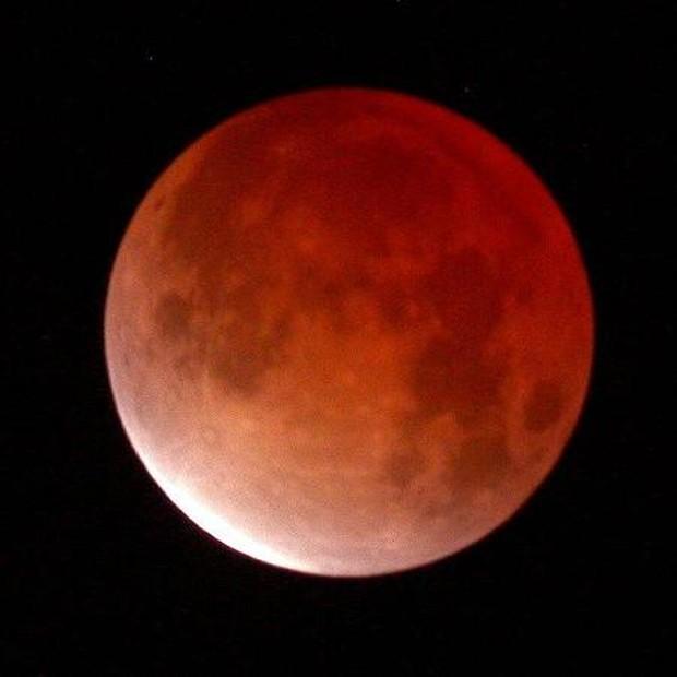 total-lunar-eclipse.jpg