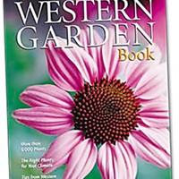 Take 8: The Sunset Western Garden Book