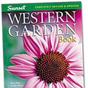 Take 8: The Sunset Western Garden Book