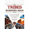 The Tribes of Burning Man