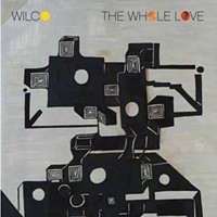 The Whole Love