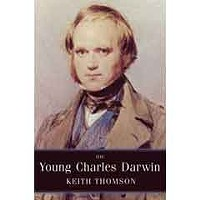 <em>The Young Charles Darwin</em>