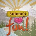 Summer of Fun!
