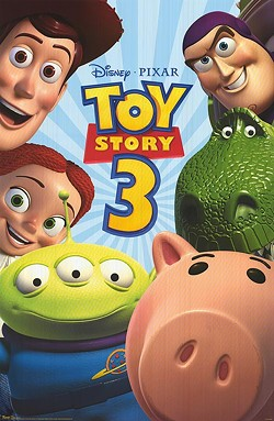 18341272_toy_story_3poster.jpg