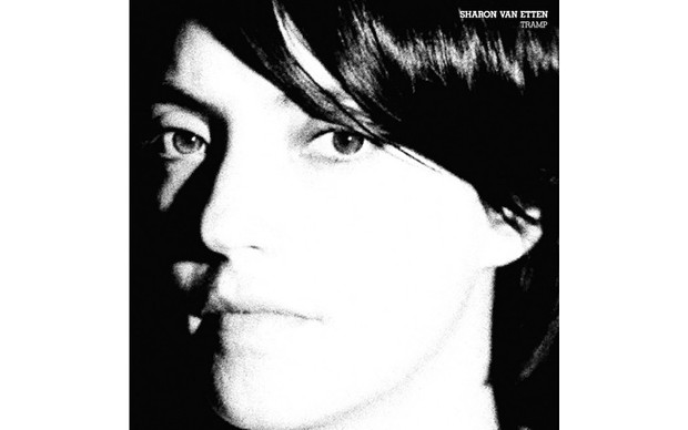 Tramp - BY SHARON VAN ETTEN - JAGJAGUWAR