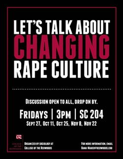 a9c7572b_changingrapeculture_flyer.jpg