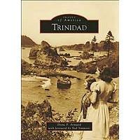 <em>Trinidad</em>