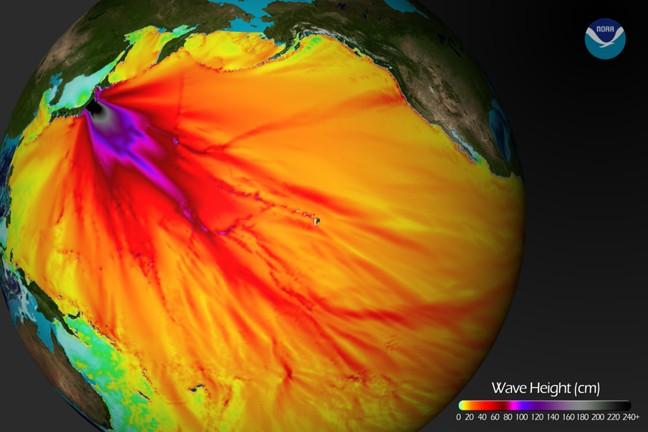 tsunamiwaveheight.jpg