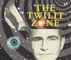 a7a4b3ca_twilit-zone-sqr.jpg