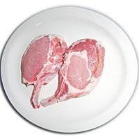 Pork II: A New Hope