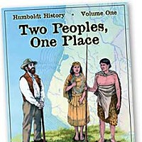 "Origin Stories ""Two People, One Place"" by Ray Raphael and Freeman House"