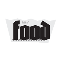 Best of Food 2018
