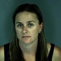 Marci Kitchen Pleads Guilty, Sentencing Set
